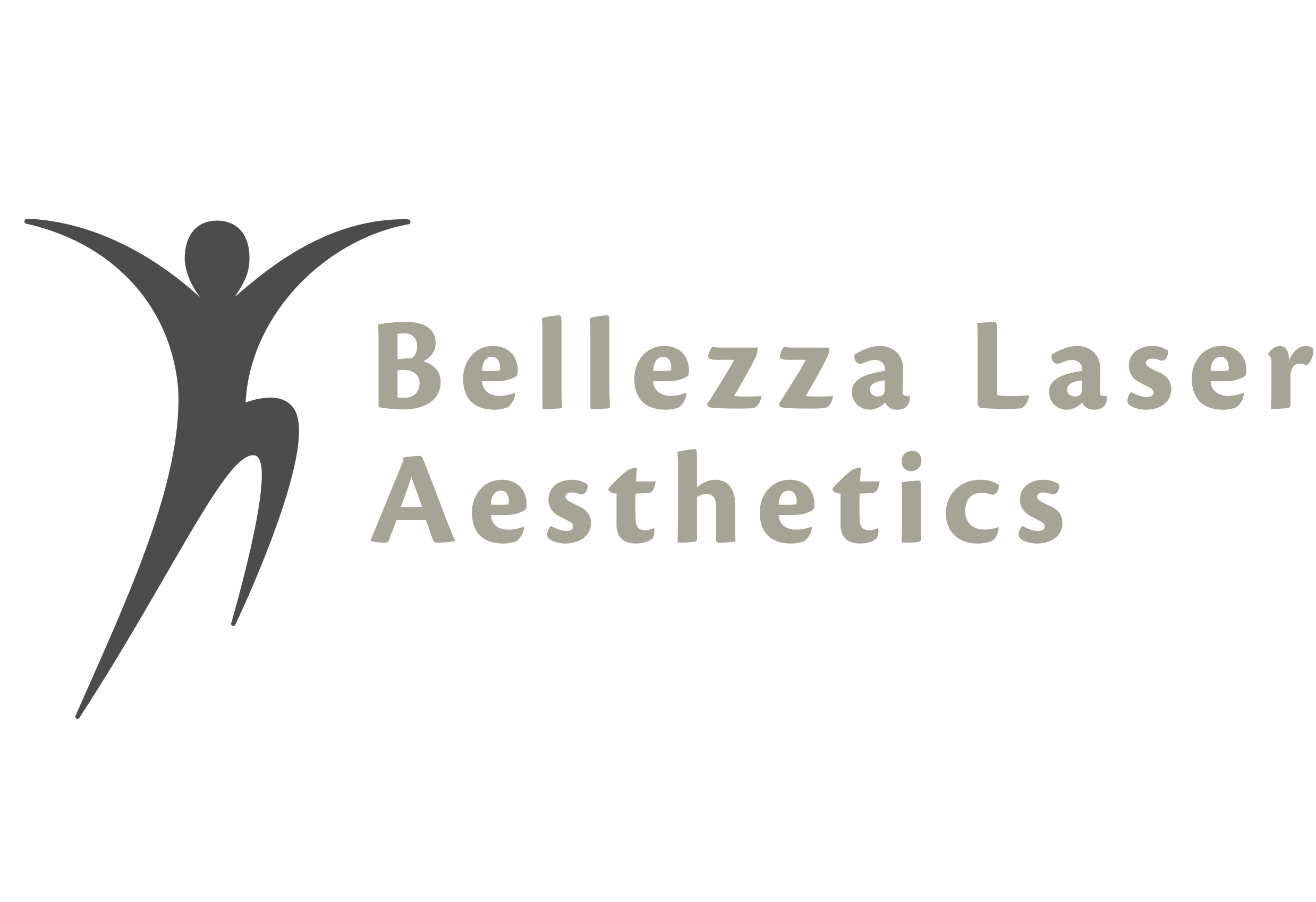 Bellezza Laser Aesthetics